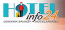 Hotel info 24
