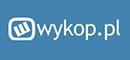 http://www.wykop.pl/link/1873026/palacyk-byl-ruina-a-teraz-zachwyca/