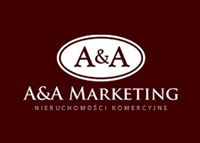 A&A marketing