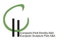 Park rzeźby A&A