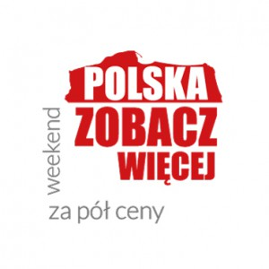 Polska-new-2